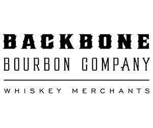 Backbone Bourbon