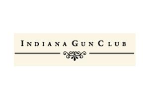 Indiana Gun Club